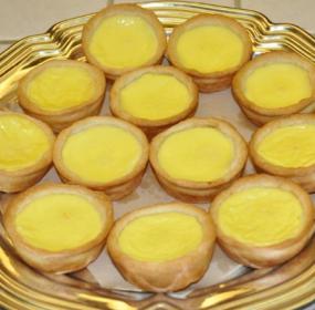 eggtart_sm