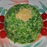 beaningreen