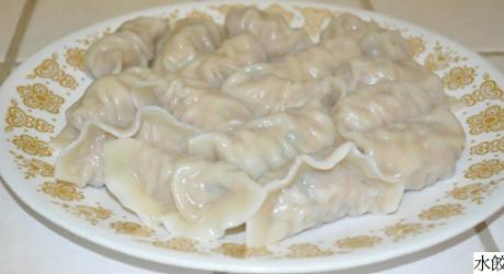 dumpling_sm