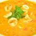 seafoodbisque_sm
