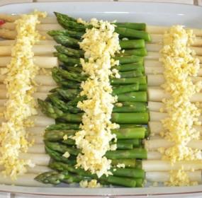 Asparagus_Feast