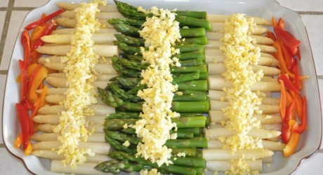 Asparagus_Feast