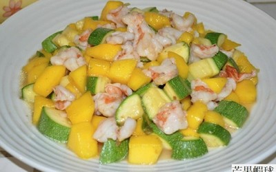 Shrimp_with_Mango_sm